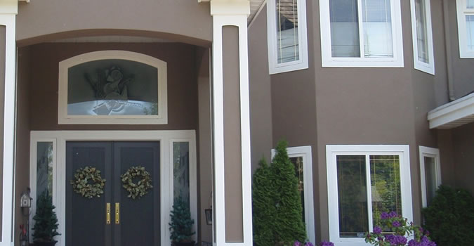 House Painting Services Charleston low cost high quality house painting in Charleston