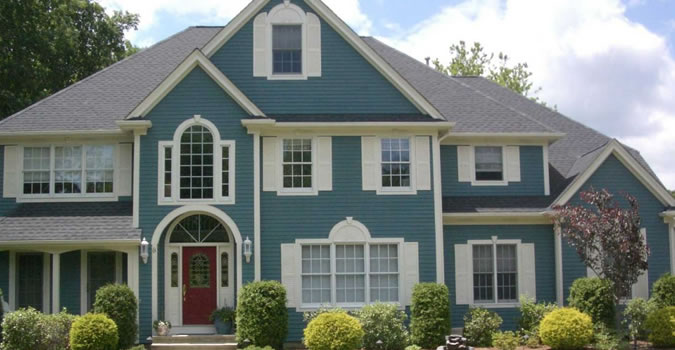 House Painting in Charleston affordable high quality house painting services in Charleston