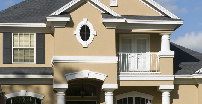 Affordable Painting Services in Charleston Affordable House painting in Charleston
