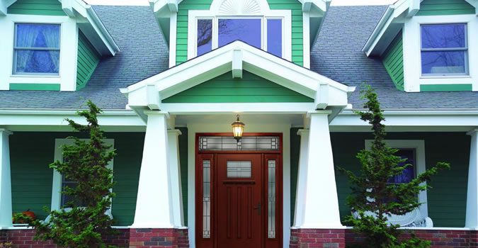 High Quality House Painting in Charleston affordable painting services in Charleston