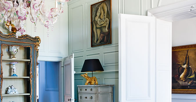 Interior Painting Charleston Painting Services Charleston